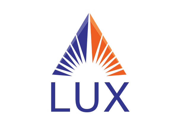 Lux Media Investments